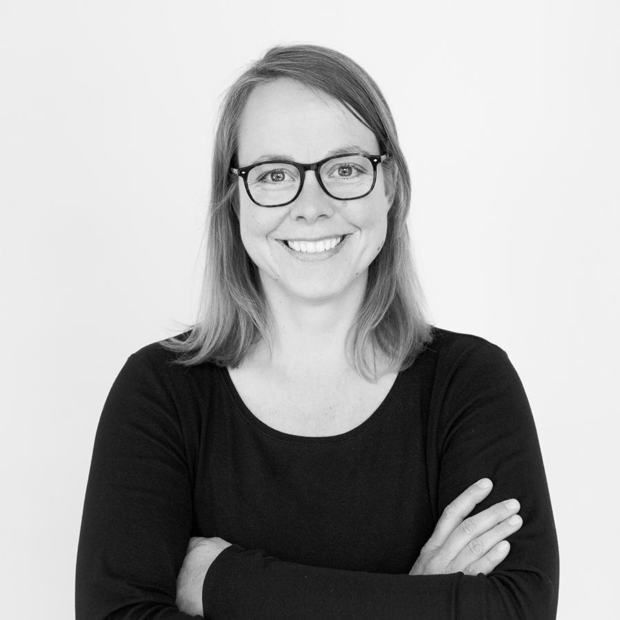 Dr. Carmen Sayer | Praxis für Augenheilkunde Stuttgart