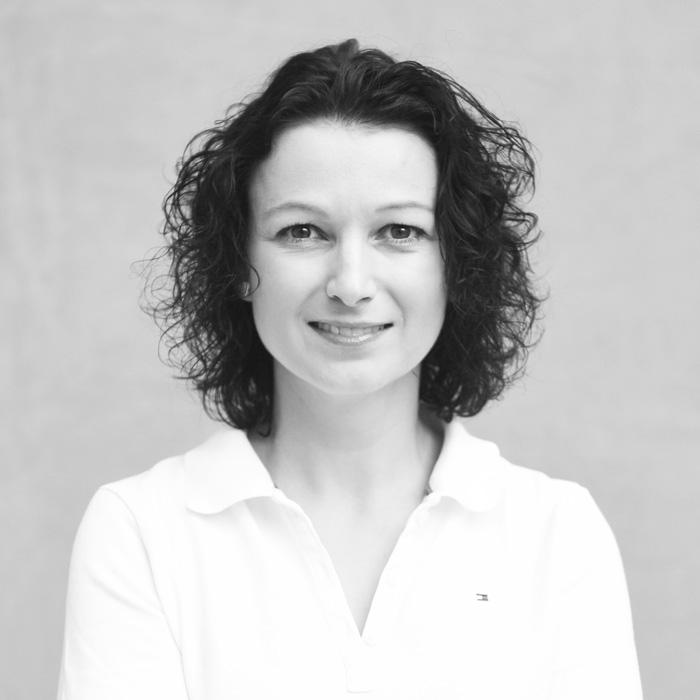 I. Kober | Praxis für Augenheilkunde Stuttgart