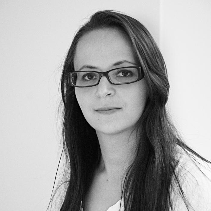 V. Laukert | Praxis für Augenheilkunde Stuttgart