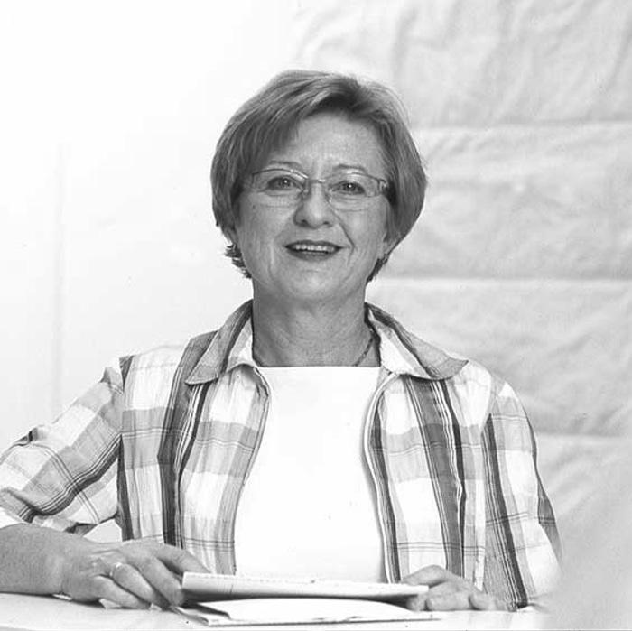 I. Meindl | Praxis für Augenheilkunde Stuttgart