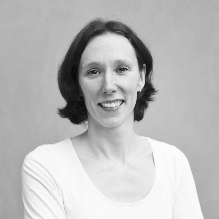S. Schellnock | Praxis für Augenheilkunde Stuttgart