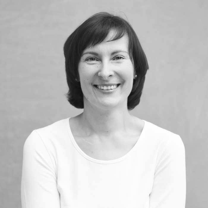 Dr. Indra Grinvalde | Praxis für Augenheilkunde Stuttgart