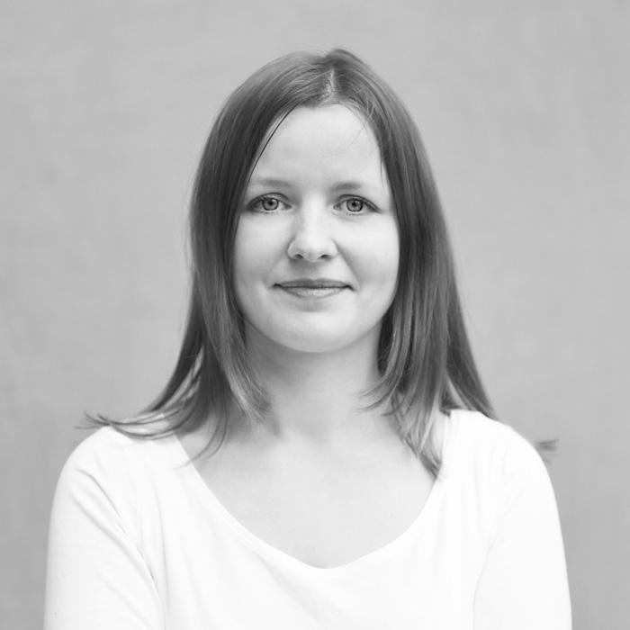A. Jauker | Praxis für Augenheilkunde Stuttgart