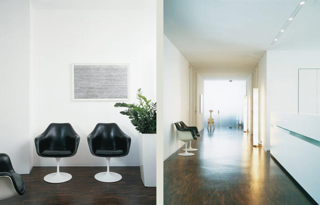 praxis-impressionen_praxis_fuer_augenheilkunde_stuttgart_03